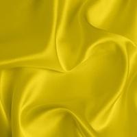 Silk Crepe backed Satin Medium - Buttercup