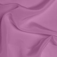 Silk Crepe de Chine Medium - Crushed Pink