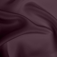 Silk Crepe de Chine Heavy - Heather (Dyed To Order)