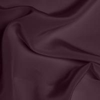 Silk Crepe de Chine Medium - Heather