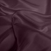 Silk Dupion Medium - Heather (Dyed To Order)