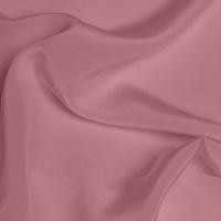 Silk Crepe de Chine Medium - Pink