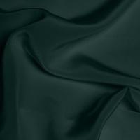 Silk Crepe de Chine Medium - Teal
