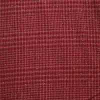 Linton Tweed - B3382