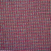 Linton Tweed - B5155