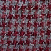 Linton Tweed - B9387