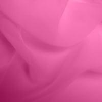 Silk Georgette - Candy
