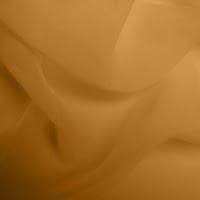 Silk Georgette - Caramel