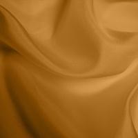 Silk Habotai Light - Caramel