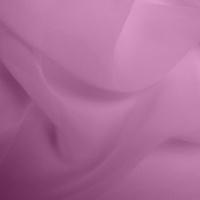 Silk Georgette - Crushed Pink