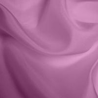 Silk Habotai Light - Crushed Pink