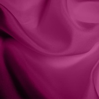 Silk Habotai Light - Crushed Raspberry