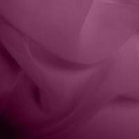 Silk Georgette - Damson Purple