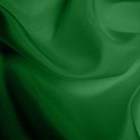 Silk Habotai Light - Emerald Green