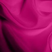 Silk Habotai Light - Fuchsia