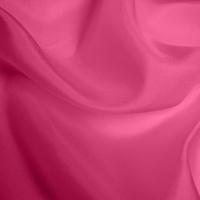 Silk Habotai Light - Hot Pink