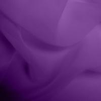Silk Georgette - Mid Purple
