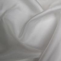 Silk Twill Light - Natural White