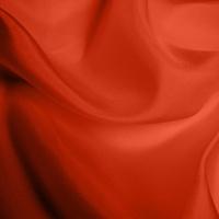 Silk Habotai Light - Scarlet
