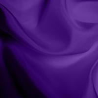 Silk Habotai Light - Violet