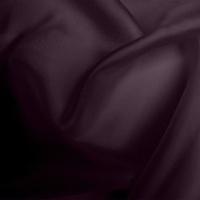 Silk Twill Light - Blackberry (Dyed To Order)
