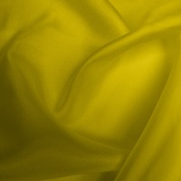 Silk Twill Light - Buttercup (Dyed To Order)