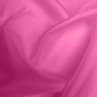 Silk Twill Light - Candy (Dyed To Order)