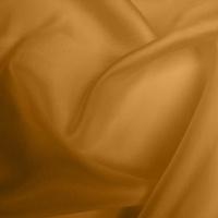 Silk Twill Light - Caramel (Dyed To Order)