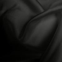 Silk Twill Light - Dark Grey (Dyed To Order