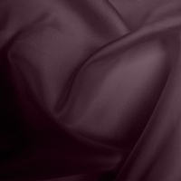 Silk Twill Light - Heather (Dyed To Order)