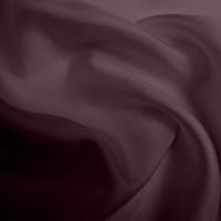 Silk Twill Medium - Heather (Dyed To Order)