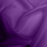 Mid-Purple