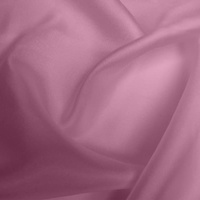 Silk Twill Light - Vintage Rose (Dyed To Order)