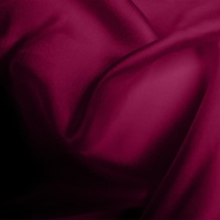 Silk Twill Light - Wine (Dyed To Order)