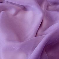 Milled-Lavender