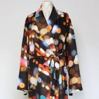 City-Lights-dressing-gown---cropped