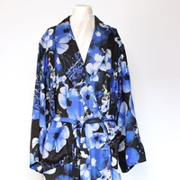 Midnight-Bouquet-dressing-gown---cropped