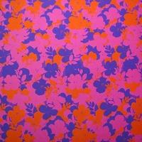 Blooms - Radient Pinks