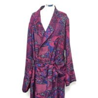 Peacock-dressing-gown-picture-1 2