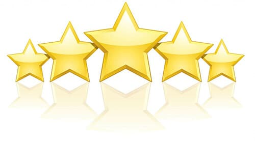 Five-star-feedback-on-oDesk-1024x567