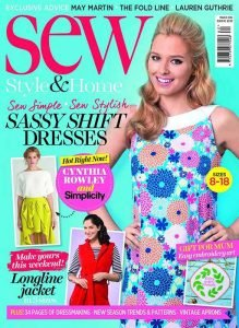sew-front-page