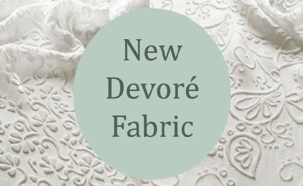 new devore