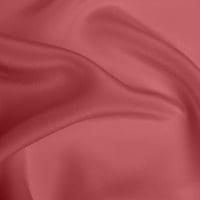 Heavy Crepe de Chine - Dusky Pink