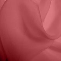 chiffon-deep-pink