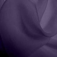 Chiffon - Dusky Purple