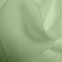 chiffon-mint-green