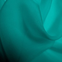 Chiffon - Celeste Blue