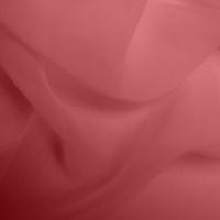 Georgette - Deep Pink