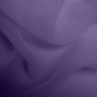 georgette-blue-purple