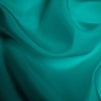 habotai-celeste-blue